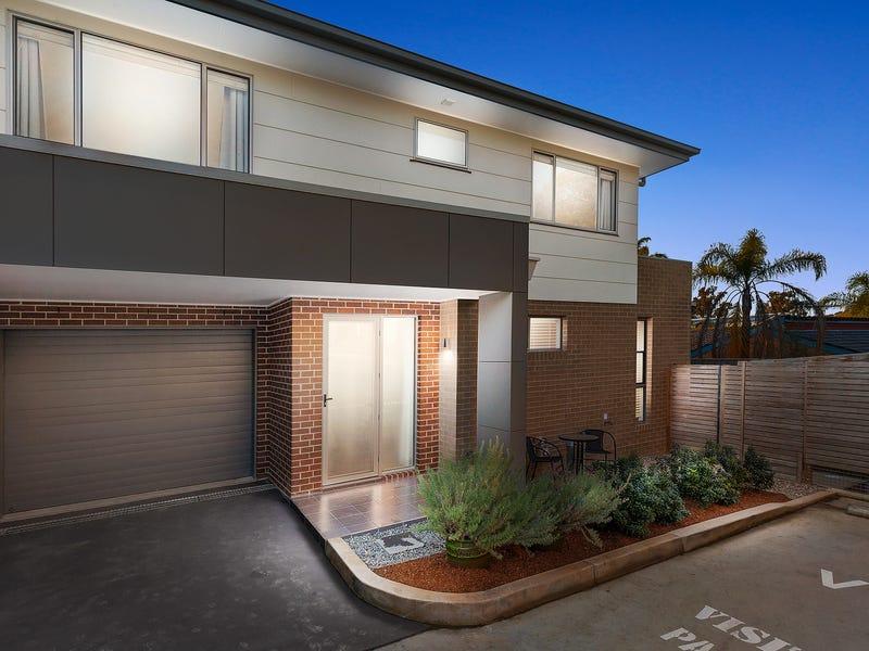 5/37 Tallawalla Road, Valentine, NSW 2280