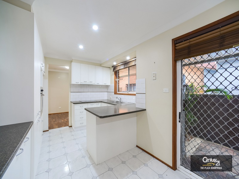 163 Quarry Road, Bossley Park, NSW 2176