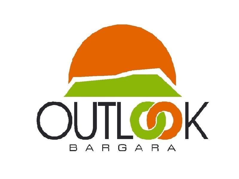 Stage 1 Outlook, Bargara