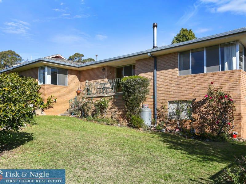 9 Blacket Lane, Bega, NSW 2550