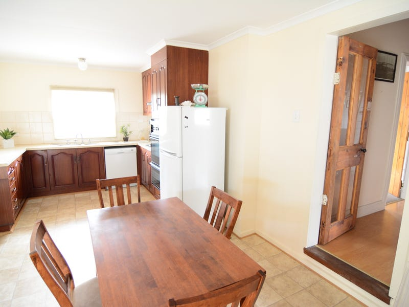 36 Holland Street, Kingston Se, SA 5275
