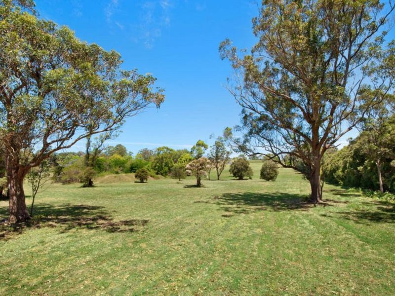 Lot 2, 13 Okanagan Close, Wamberal, NSW 2260