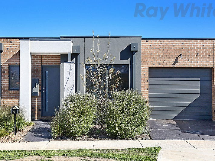 39 King Parrot Way, Whittlesea, Vic 3757