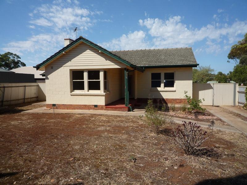 13 Womma Road, Elizabeth North, SA 5113