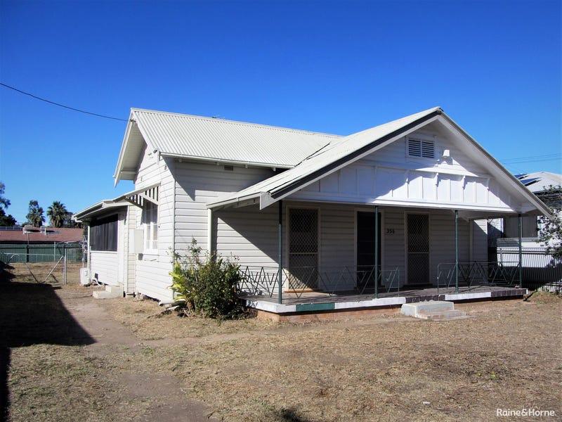 356 Morton Street, Moree, NSW 2400