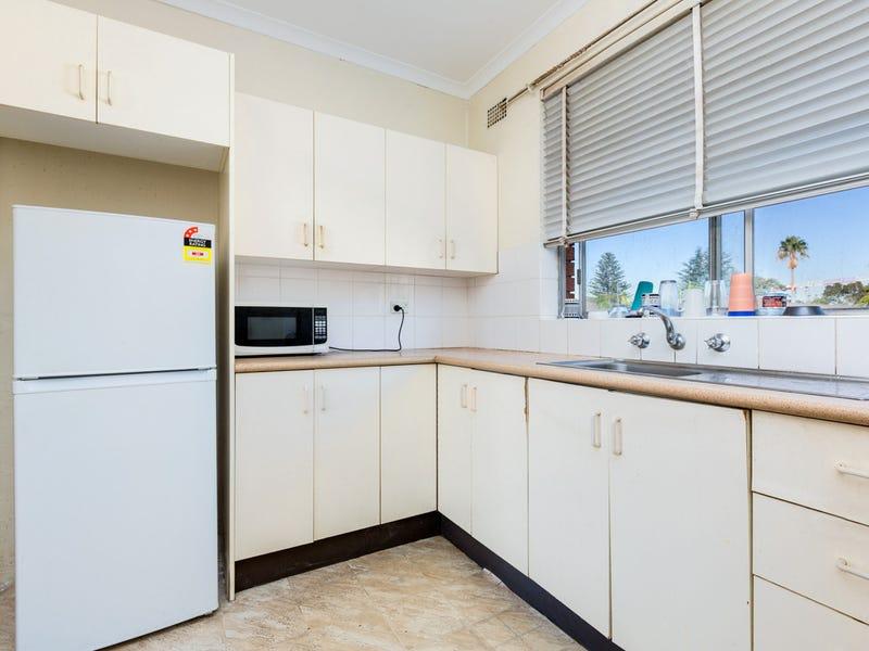 12/4 Julia Street, Ashfield, NSW 2131