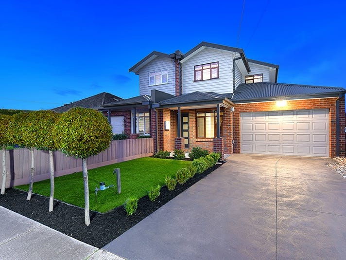 42 Clarks Road, Keilor East, Vic 3033