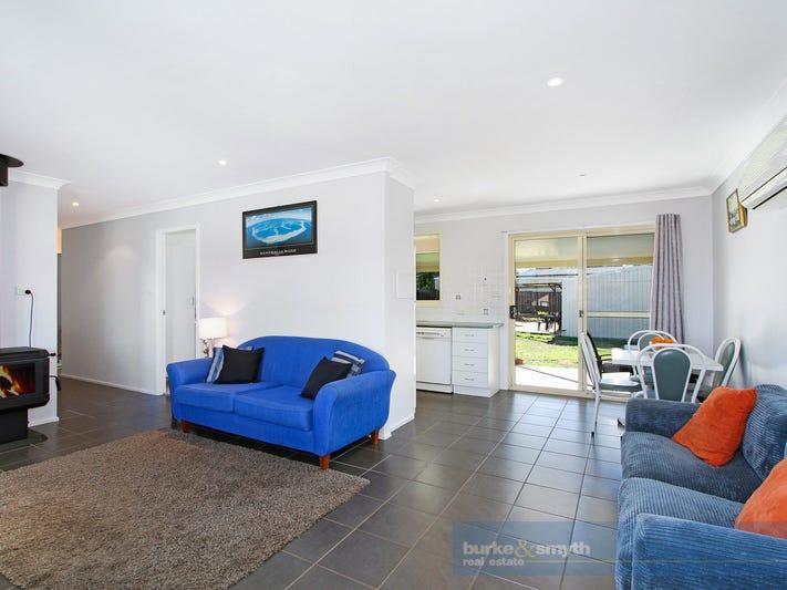 4 Grant Street, Kootingal, NSW 2352