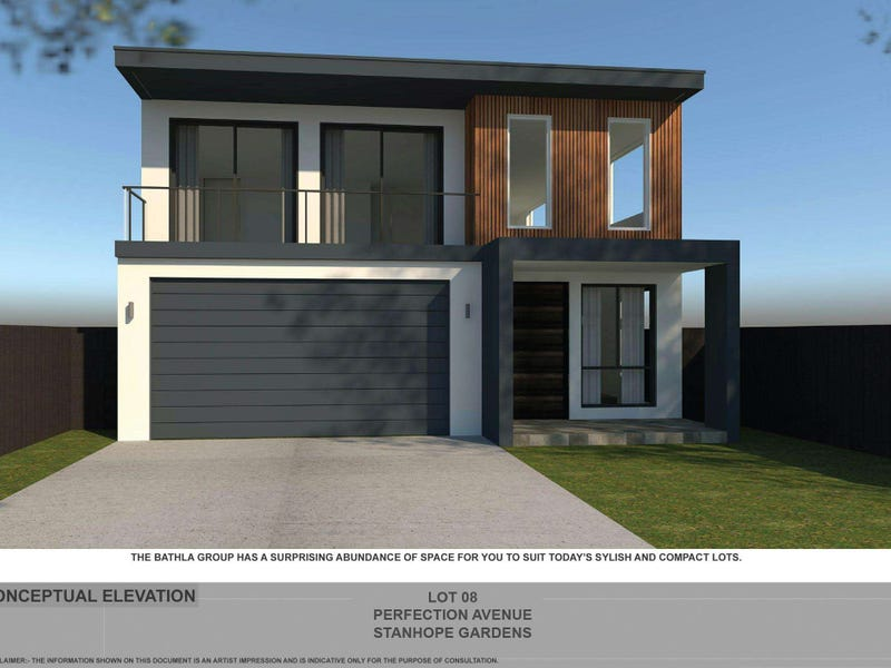 99 Perfection Ave, Stanhope Gardens, NSW 2768