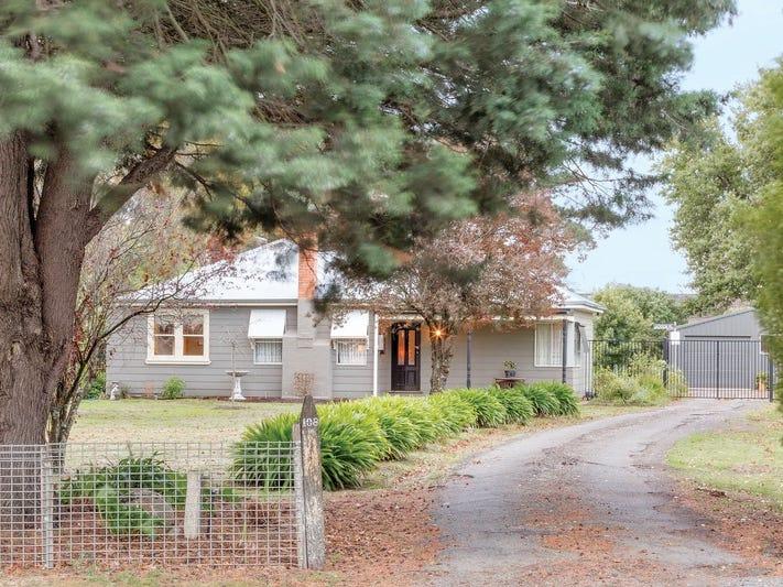 108 Smythes Road, Delacombe