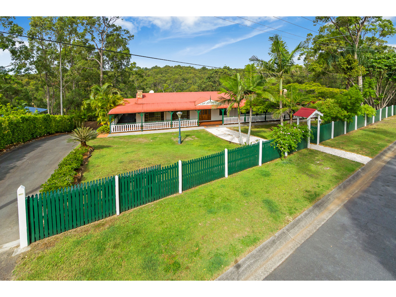 12 Rosette Way, Gaven, Qld 4211