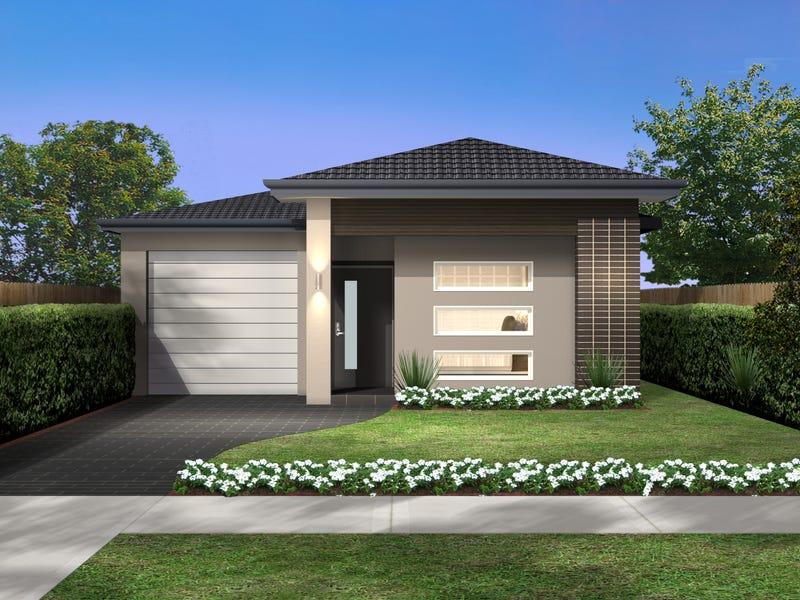 64/33 Edmund Street, Riverstone, NSW 2765