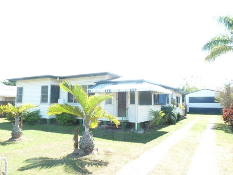 6 Duncan Street, West Mackay, Qld 4740