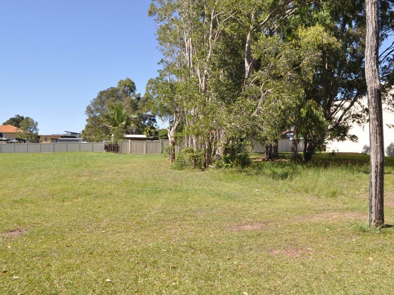 Lot 161 19 Diamond Drive, Diamond Beach, NSW 2430