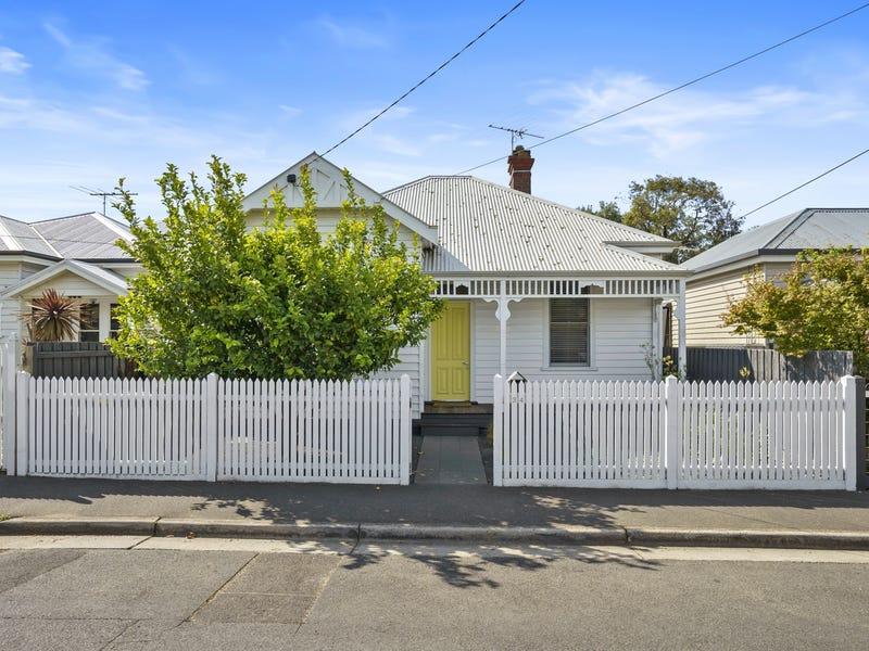 34 MAITLAND STREET, Geelong West, Vic 3218