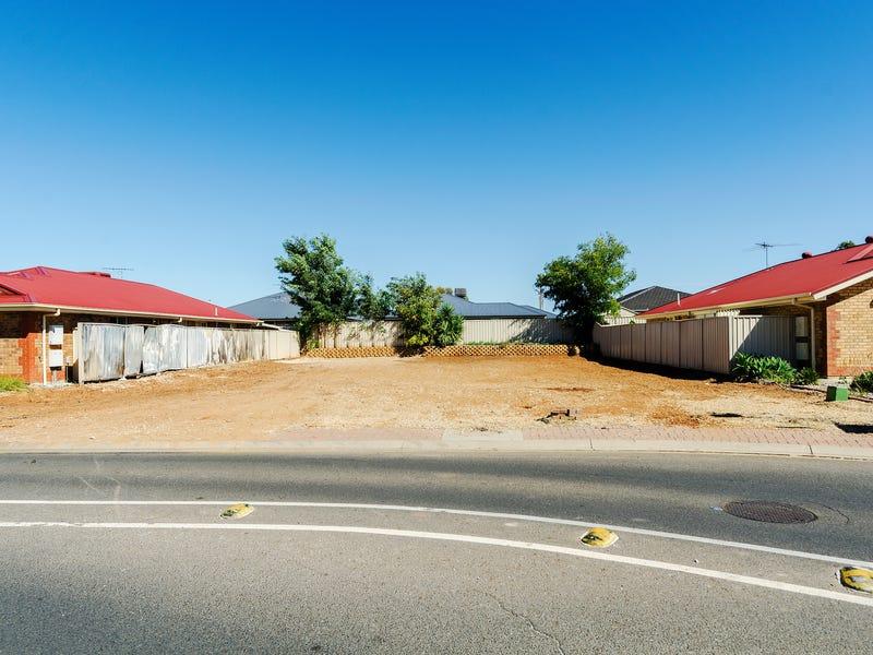 13 Davalan Drive, Munno Para West, SA 5115