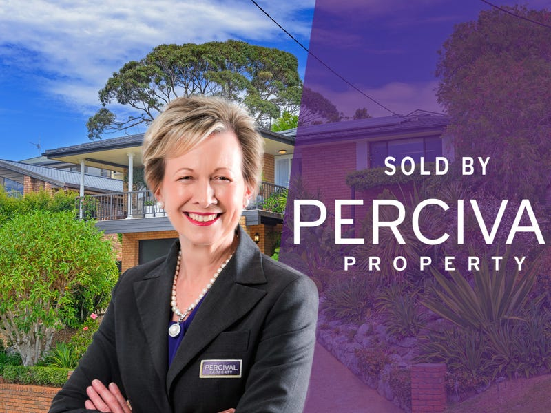 16 Astronomers Terrace, Port Macquarie, NSW 2444