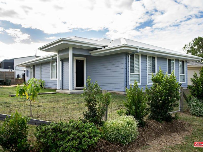 53 Peveril Street, Tinonee, NSW 2430