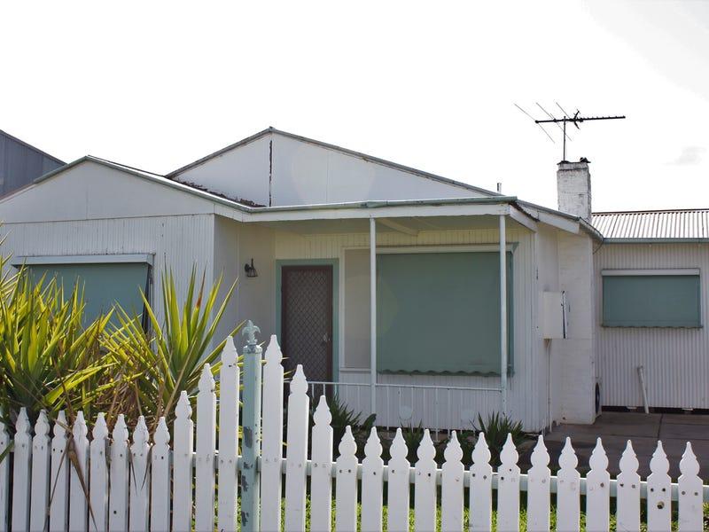 54 Steel Street, Corowa, NSW 2646