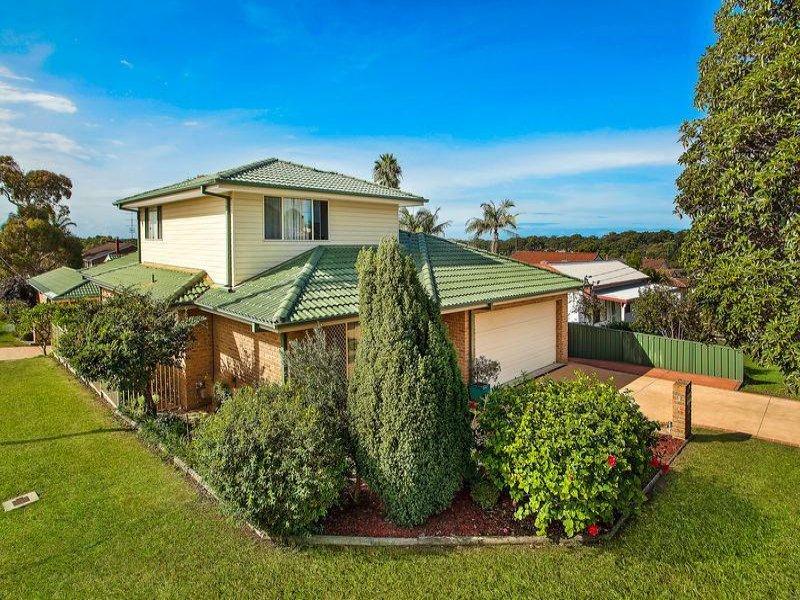5 Rays Road, Bateau Bay, NSW 2261