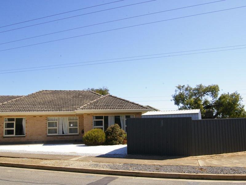 10 Woodland Road, Mitchell Park, SA 5043