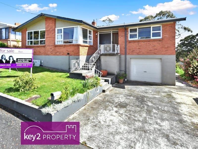24 Harrow Street, Youngtown, Tas 7249
