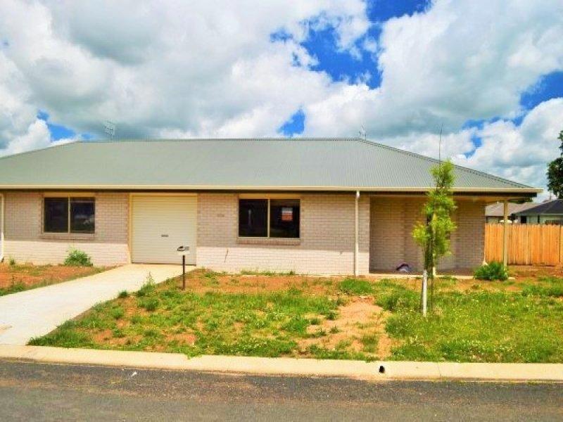 1/3 Claret Ash Drive, Guyra, NSW 2365