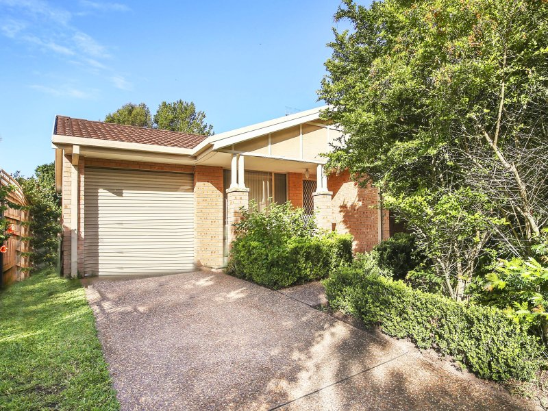60 Blueridge Drive, Blue Haven, NSW 2262