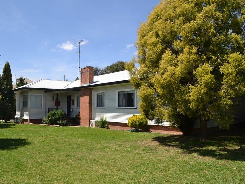 1 Granville Street, Inverell, NSW 2360