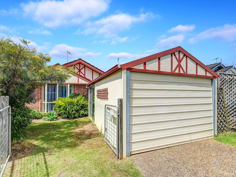 15 Sherana Place, Port Macquarie, NSW 2444