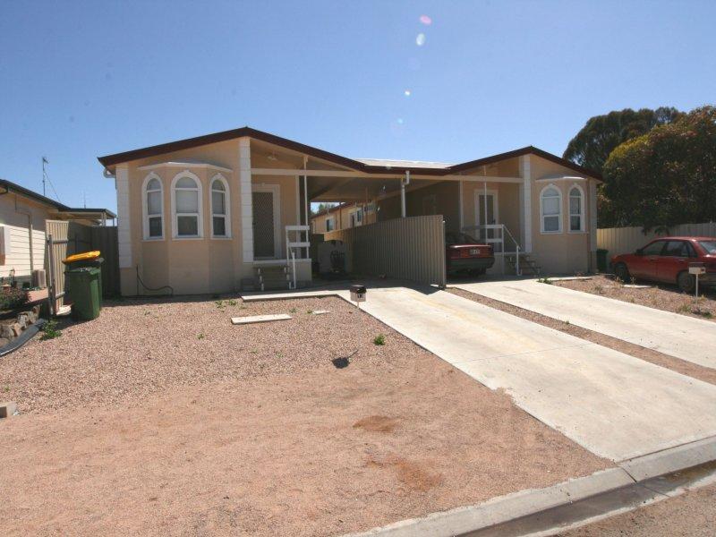 13A & 13B Bruce Court, Kadina, SA 5554