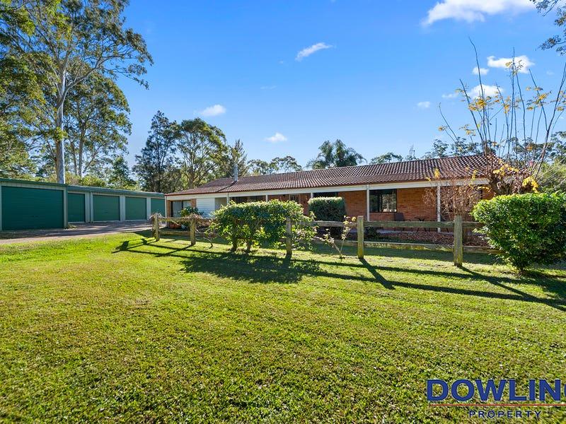 59 Kula Road, Medowie, NSW 2318