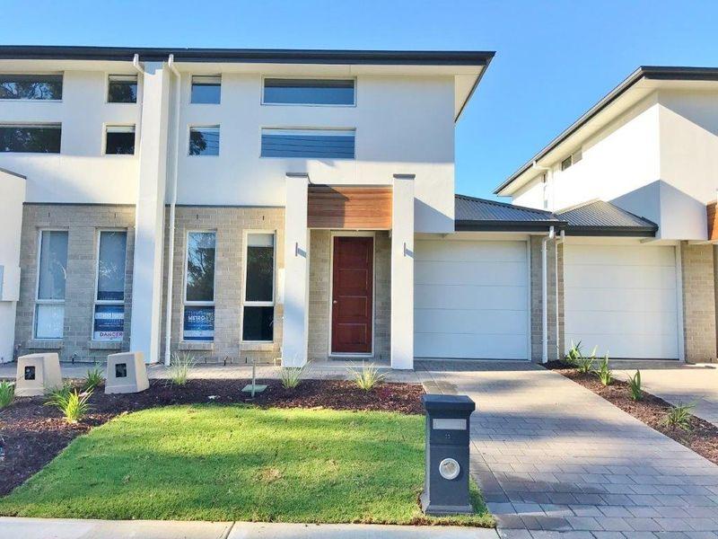 13 Farne Terrace, Marion, SA 5043