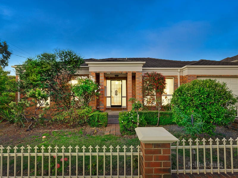 1/21 Virginia Street, Mount Waverley, Vic 3149