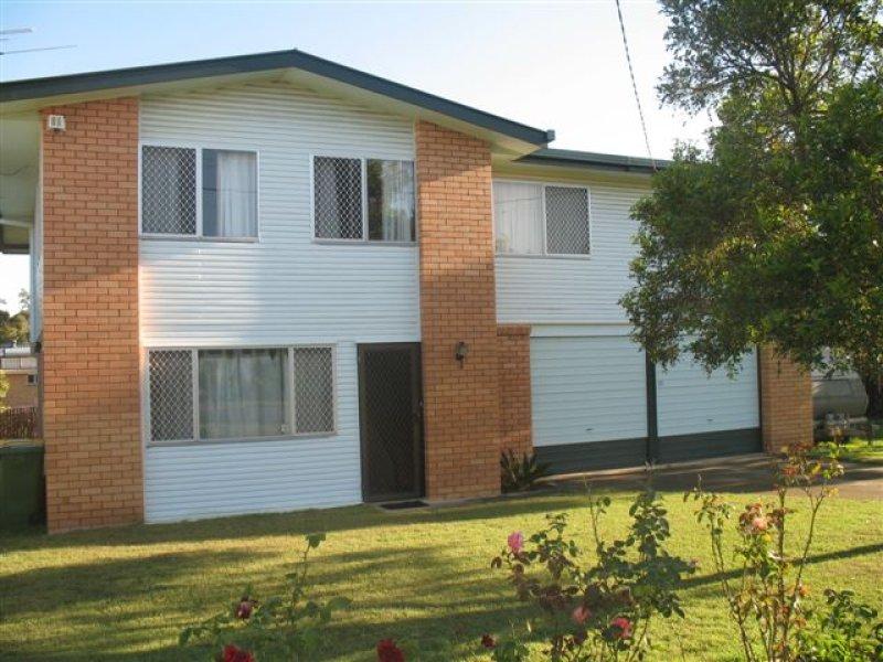 26 Brendale Avenue, Flinders View, Qld 4305