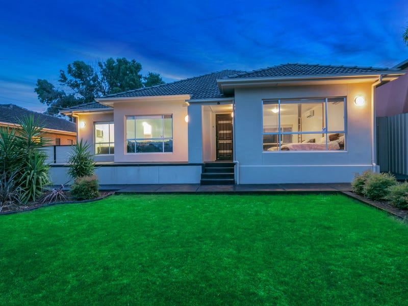 25 Southern Terrace, Holden Hill, SA 5088