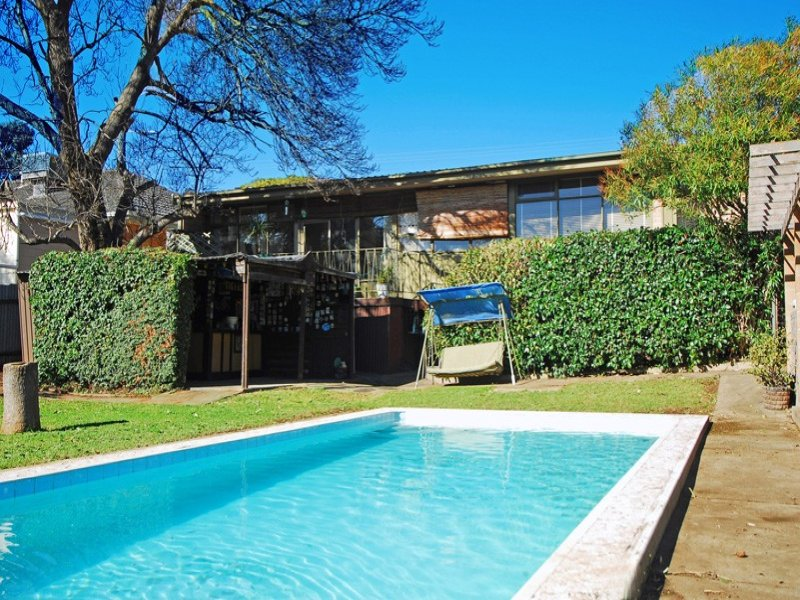 22 Grand View Drive, Seacombe Heights, SA 5047