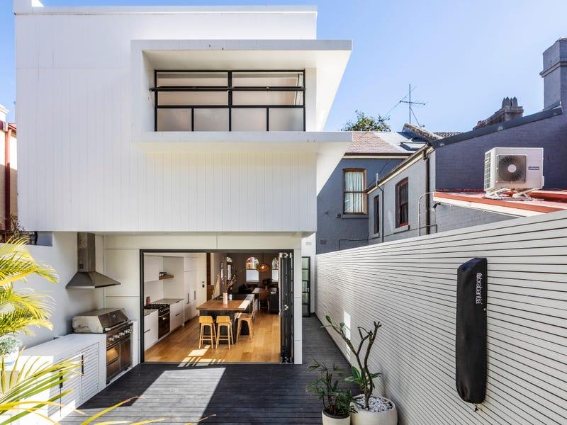 39 George Street, Redfern, NSW 2016