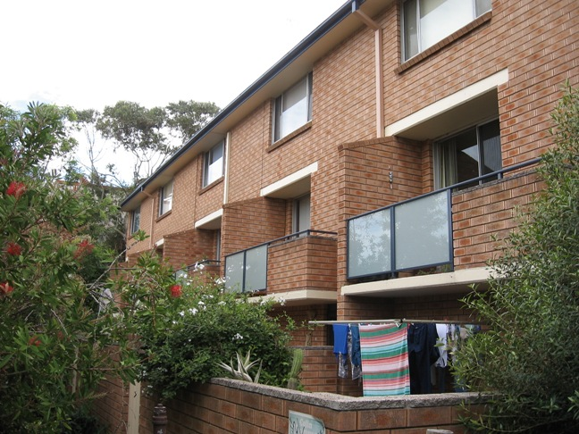 8/134 Union Street, The Junction, NSW 2291