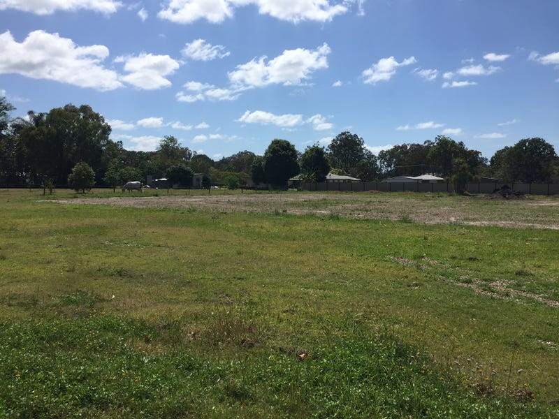 Proposed Lot 52, 17 Moore Road, Burpengary East, Qld 4505