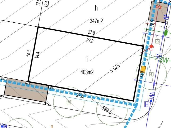 13 Grace Munro Crescent, Strathnairn, ACT 2615