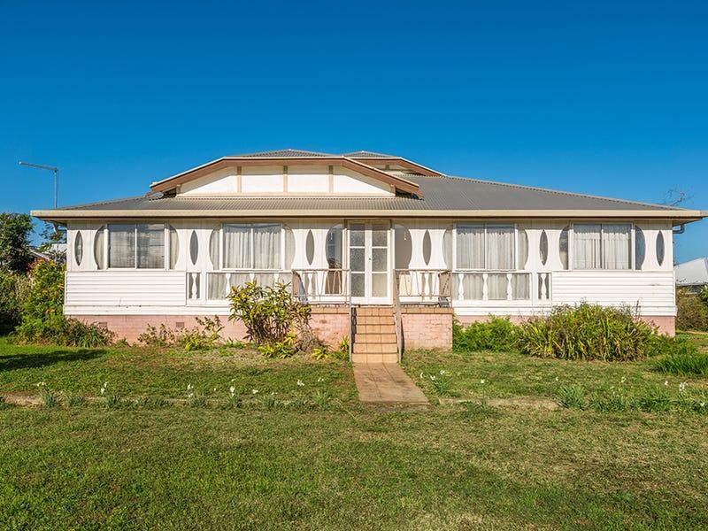 10 Marblewood Place, Bangalow, NSW 2479