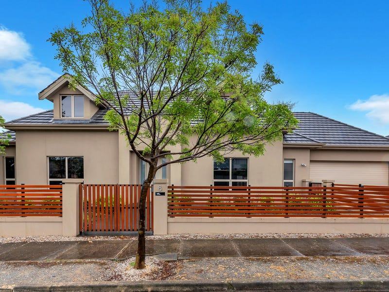 8 Scarratt Avenue, Firle, SA 5070