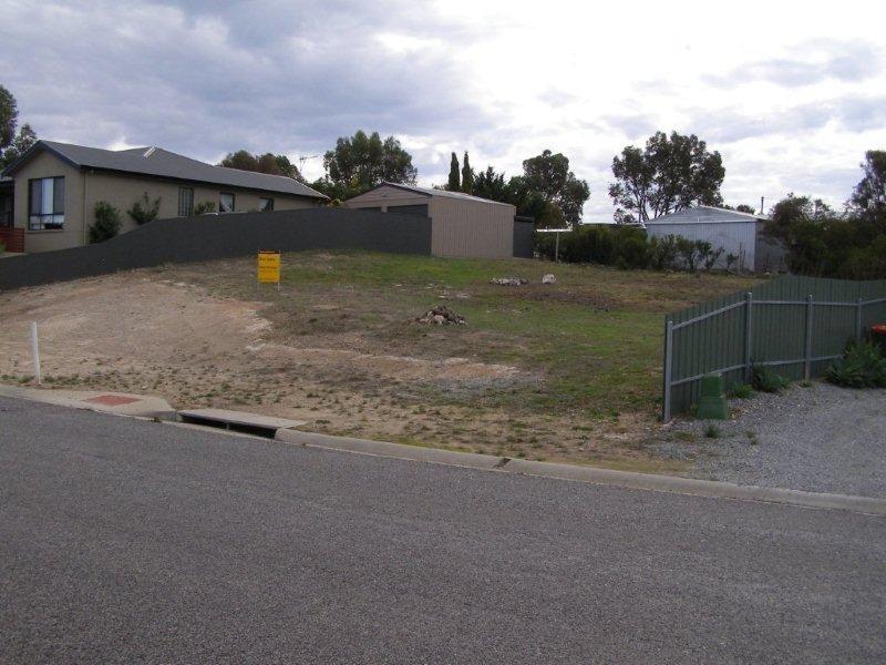 18 Nancy Road, Coffin Bay, SA 5607