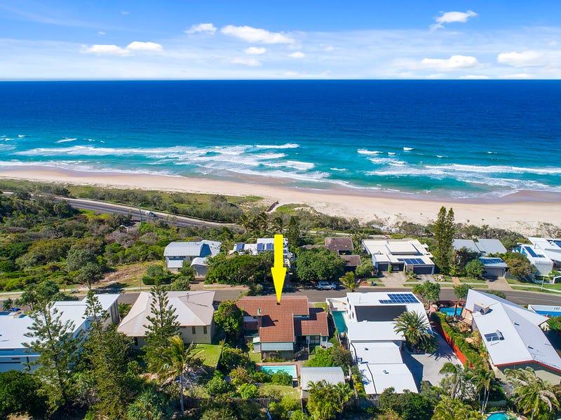 52 Orient Drive, Sunrise Beach, Qld 4567