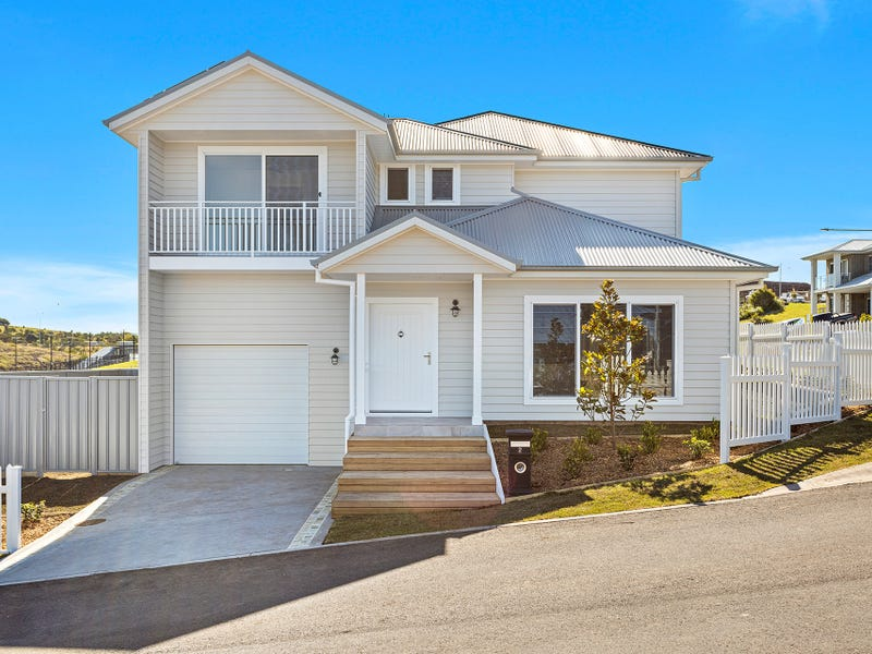 2 Pluto Place, Dunmore, NSW 2529