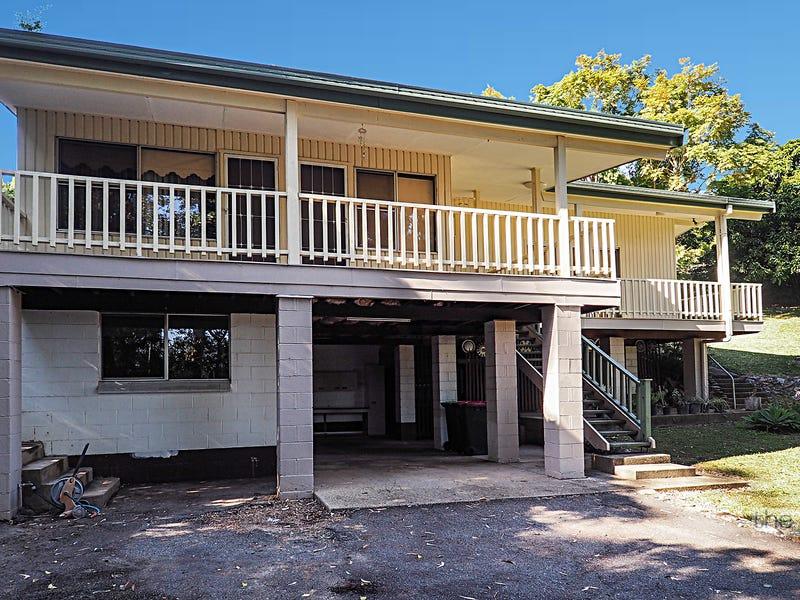 2a Aubrey Crescent (33 Bellingen Road), Coffs Harbour, NSW 2450