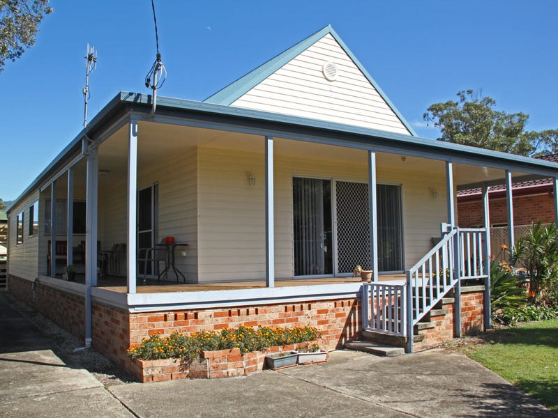 19 Coral Street, North Haven, NSW 2443