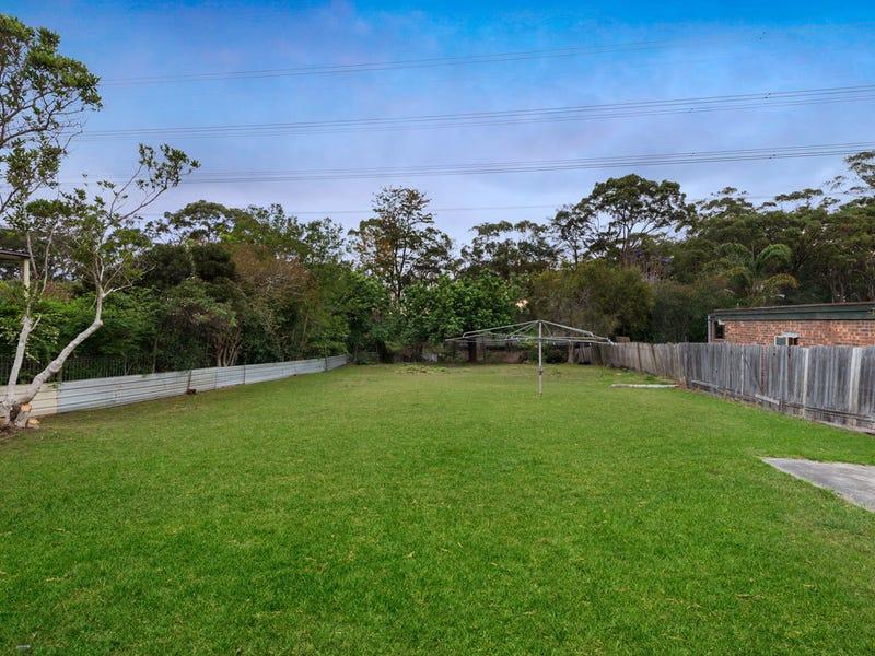 32 Meckiff Avenue, North Rocks, NSW 2151