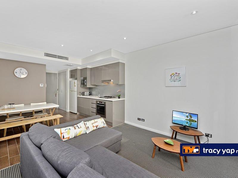 230/9 Alma Road, Macquarie Park, NSW 2113